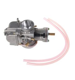 pwk carburetor carb 34mm for keihin koso oko dirt bike motorcycle scooter atv intl [ 1920 x 1920 Pixel ]