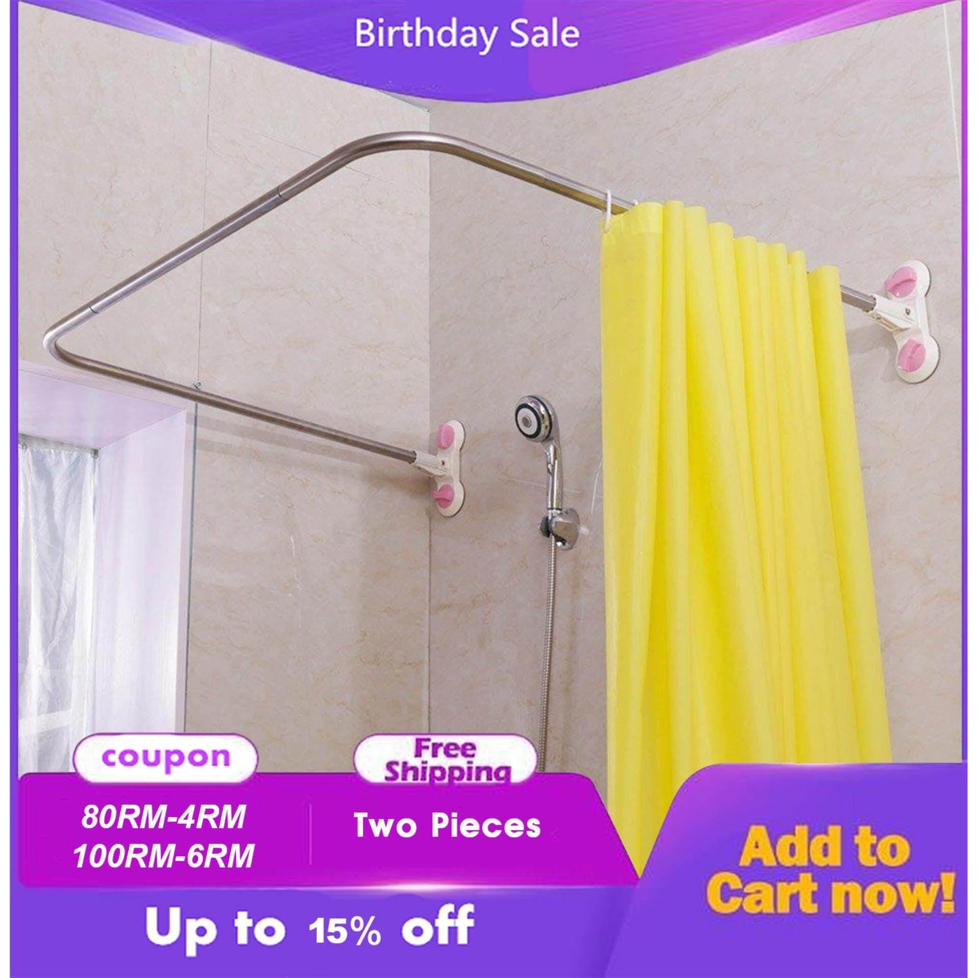 corner curtain rods curtains com my
