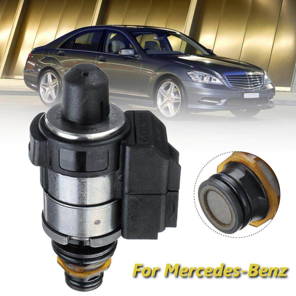 medium resolution of  free shipping flash deal 722 9 7 speed automatic transmission solenoid valve for