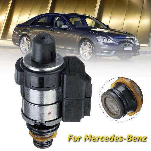 small resolution of  free shipping flash deal 722 9 7 speed automatic transmission solenoid valve for