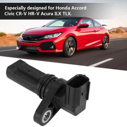small resolution of crankshaft position sensor 37500 r60 u01 for honda accord civic cr v hr
