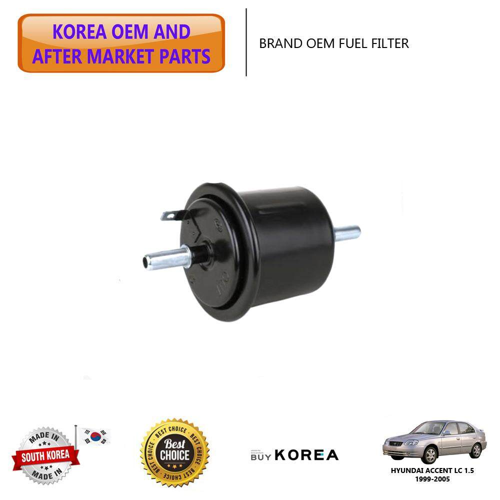 hight resolution of hyundai accent lc 1 5 1999 2005 fuel filter