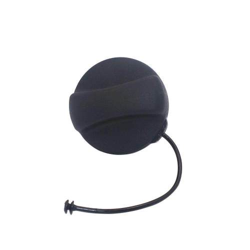 small resolution of 6116756772 replacement fuel tank cap parts car filler cover for bmw 1 series m e82 320i