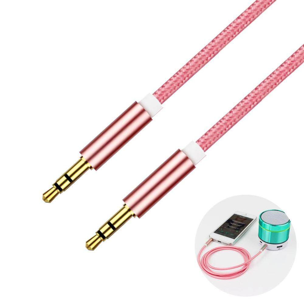 medium resolution of computer cables buy computer cables at best price in philippines www lazada com ph