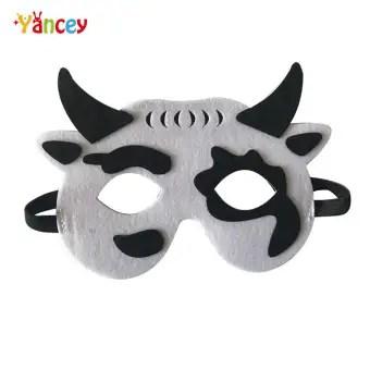 children halloween masks cute