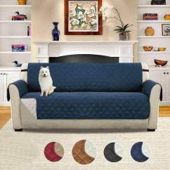 Armless Sectional Sofa Pet Protector Sleeping Babies Slipcovers For Sale Slipcover Prices Brands Review In Sentexin 3 Seater Professional Non Slip Quilted Cover Seat