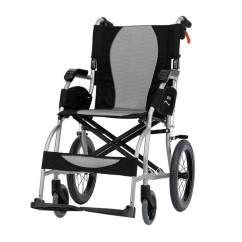 Wheelchair Yang Bagus High Chair Wood Wheelchairs For The Best Price In Malaysia Karma Transport Ergo Lite Km2501 16