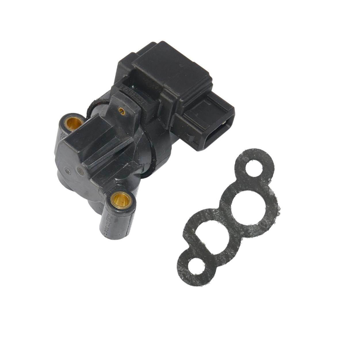 hight resolution of product details of idle air control valve iacv ac494 0280140575 for bmw e34 e36 e46 oe 0280140575