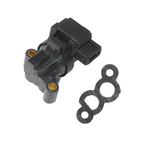 small resolution of product details of idle air control valve iacv ac494 0280140575 for bmw e34 e36 e46 oe 0280140575