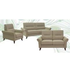 Sofa Tantra Di Malaysia Bauhaus Furniture Bed Furniturerun Home Sofas Price In Best Minora Fabric Modern 1 2 3 Set Pre Order Weeks
