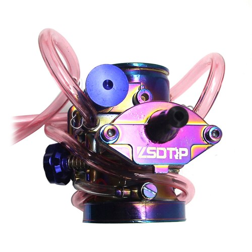 small resolution of specifications of zsdtrp colorful pwk carburetor motorcycle 4t stroke engine parts scooters dirt bike atv 28 mm with power jet racing moto