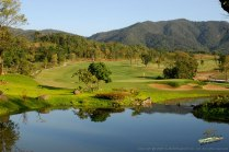 Chiang Mai Highlands Golf and Spa resort – Chiang Mai