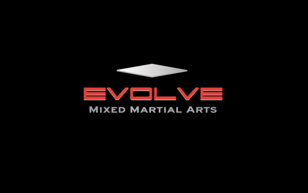 22b75d490 Training @ Evolve MMA Singapore [review] - My-Thai.org