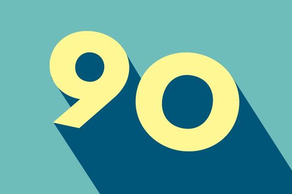 90 days report thailand