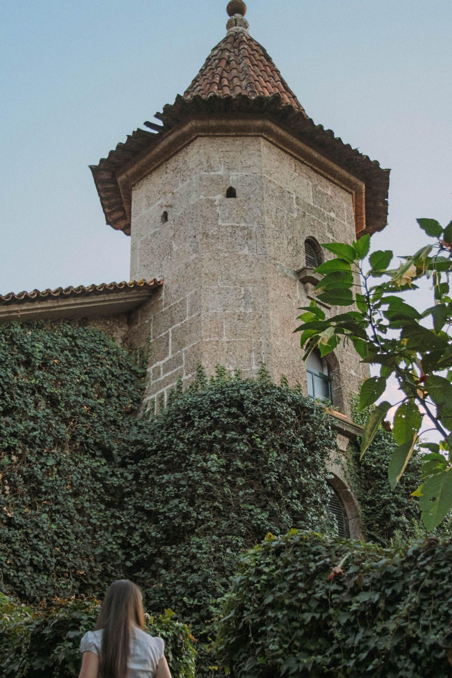 Quinta da Aveleda – À Descoberta de Penafiel
