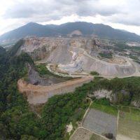 Kuil Haram Gunung Kanthan, Sampai Bila Akan Dibiar?