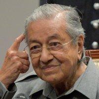 Mahathir Salah Tafsir Mengenai Rakyat