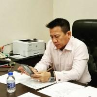 Tun Faisal Berdepan Pemecatan Umno?