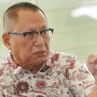 Muhyiddin letak jawatan bukti JKOM gagal