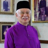 Siapa Ahli Politik Arahkan LHDN Kenakan Najib?