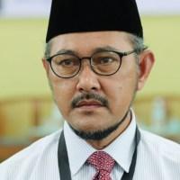 PAS akan isi jawatan Ketua Menteri Melaka