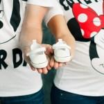 【出産前ディズニーは絶対行くべき!】妊娠中限定特典の数々をご紹介♪