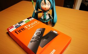 Fire_TV_Stick_新型_レビュー_31