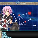 艦これ_kancolle_北方海域警備を実施せよ!_3-1_3-2_3-3_08