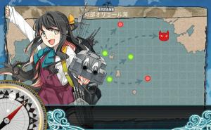艦これ_甲型駆逐艦の戦力整備計画_05
