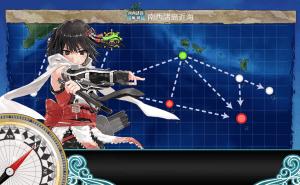 艦これ_2期_2-1_008