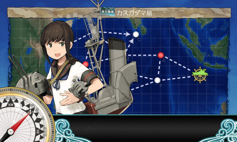 艦これ_2期_4-4_016