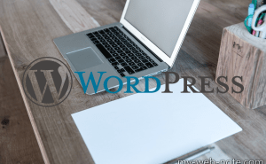 wordpress_custom_main
