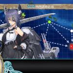 艦これ_kancolle_マンスリー_兵站線確保!海上警備を強化実施せよ!_1-2_1-3_1-4_2-1_01