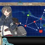 【節分任務・艦これ】令和二年節分作戦 / 1-4・2-1・2-2