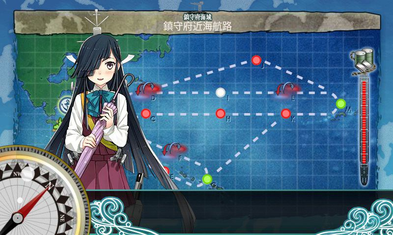 KanColle-160602-23094710_compressed