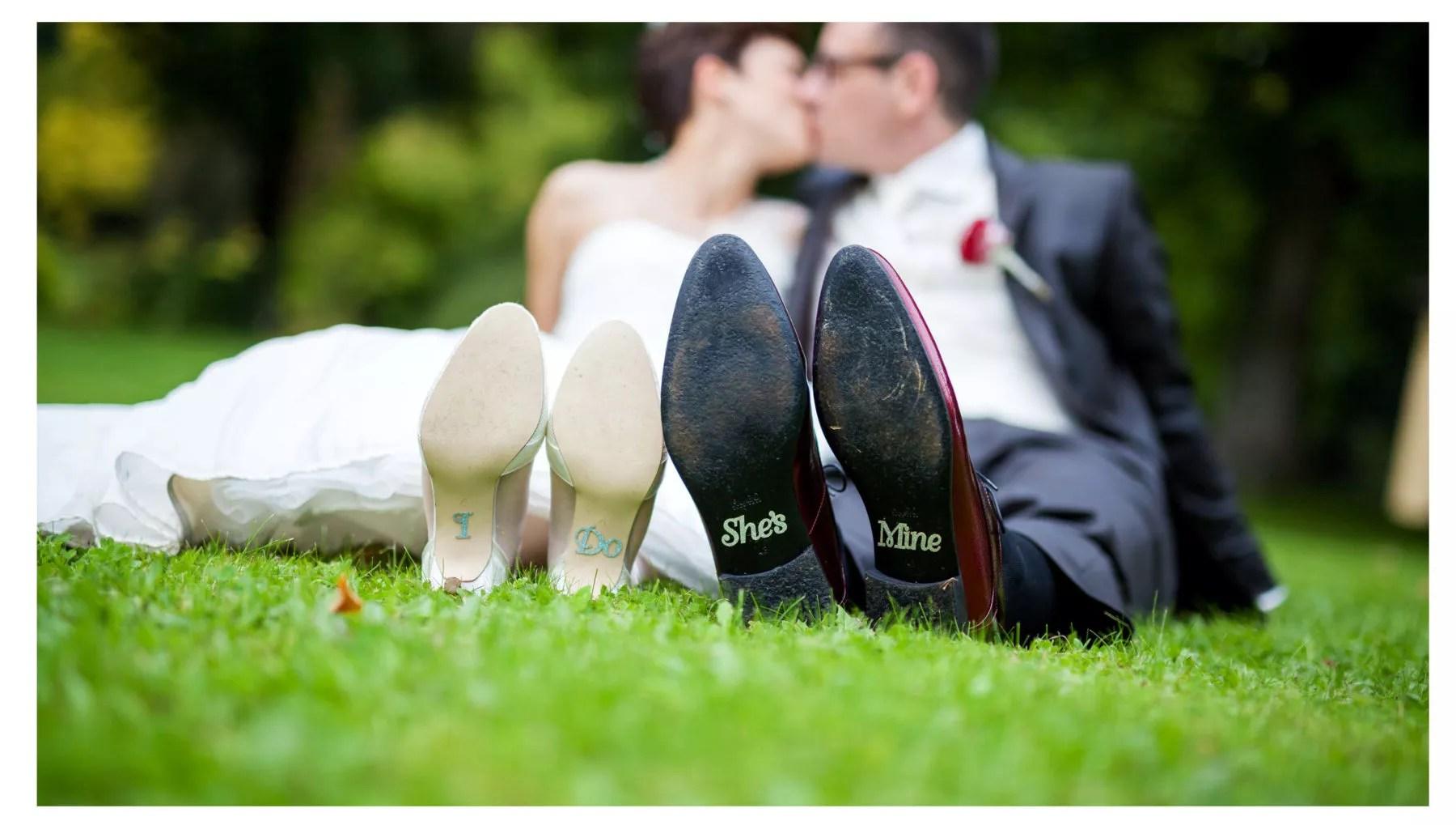 my wedding pictures Hochzeitsfotos und Videos  lustiges