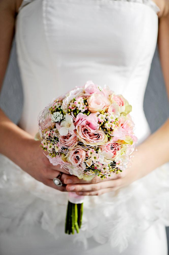Trends 2017  My Weddingflower