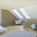 Wohnideen Schlafzimmer Mit Schrage Caseconrad Com