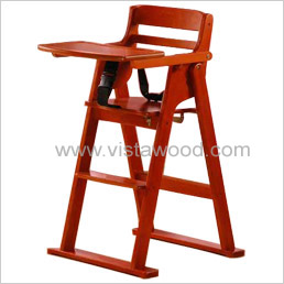 folding chair johor bahru not my baby high bhc vs500 wooden seat buy in