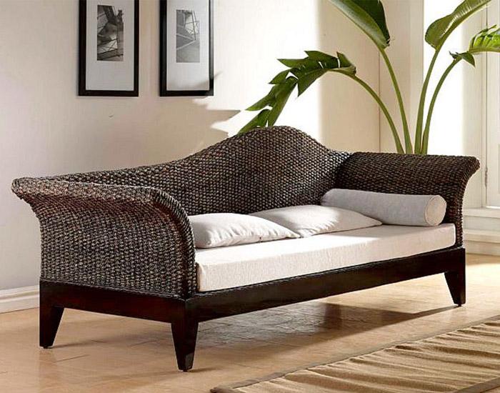 where to buy sofa in jb costco sofas canada home furniture caprice abaca set ths furnishing sdn bhd all biz