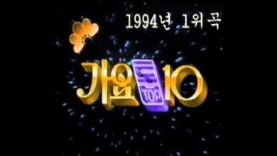 1994在流行音乐.JPG