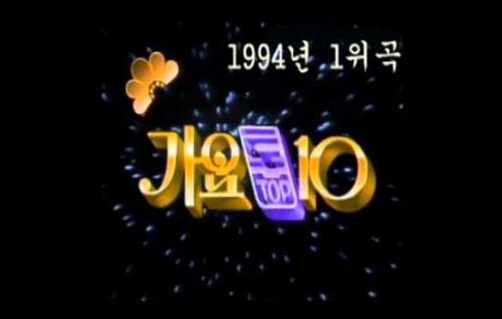 1994In popular music .jpg