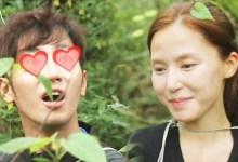 Lee Sang-yeob gonghyeonju _5.jpg