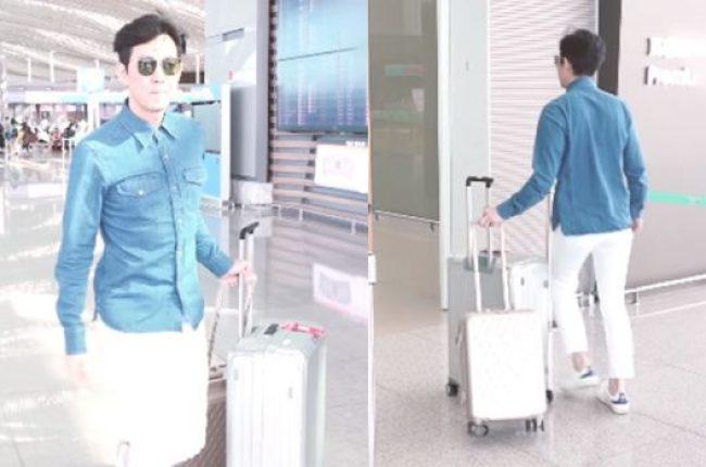 Lim Air - Условия seryeong