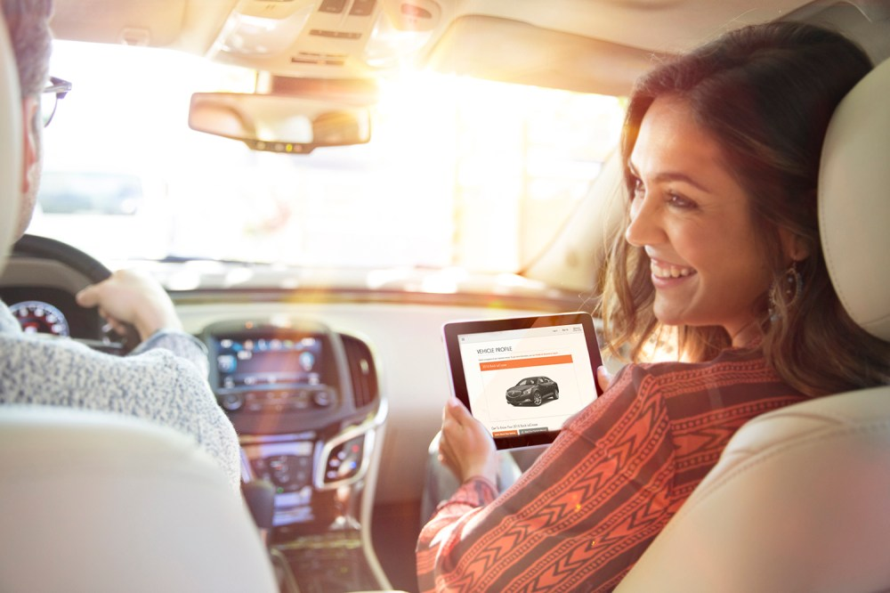 medium resolution of take advantage of your buick owner center