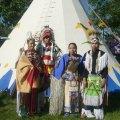 My family my village grcom info