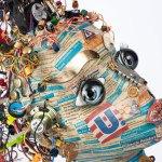 PHOTO: mask.