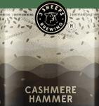 beer-3Sheeps-Cashmere-Hammer