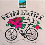 beer-Petal-to-the-Kettle