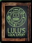 LOGO: Lulu's Local Eatery